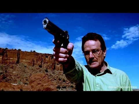 Breaking Bad | Every Life Comes With A Death Sentence