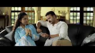 Mumbai Police - Teaser 2