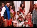 Photo Dia Mirza And Sahil Engagement Video October Wedding