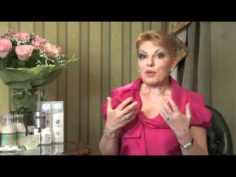 Презентация доктора Нонны видео Доктор Нонна