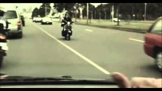 Her motorcu izlemeli