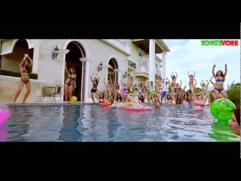 Make Some Noise For The Desi Boyz - 720p