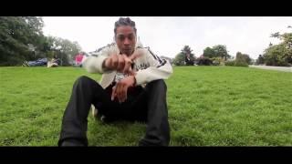 MaGiC Feat MaGiC - Ich Mwen' (STREET CLIP 2013) ° MAFIO HOUSE