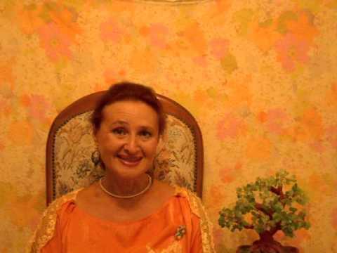 Диета Маргариты Королевой - суть, отзывы, результаты