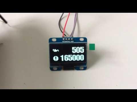 GitHub - hbrobotics/ros_arduino_bridge: ROS Arduino