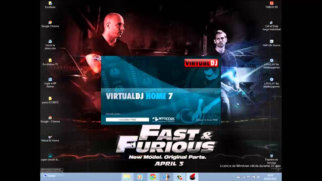 loquendo descargar gratis en espanol full 2012