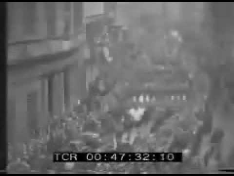 vittorio montiglio 1929