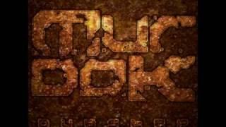 Imogen Heap - 2-1 (Murdok Dubstep Remix)