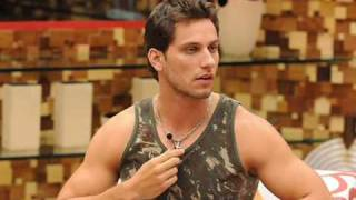 Musica para Cacau e Eliéser BBB 10 - Marcus e Marciel.wmv view on youtube.com tube online.