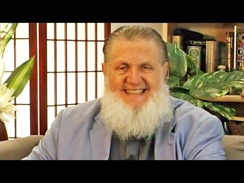 What-s Islam? Islam in Brief  - Yusuf Estes
