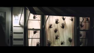 Anguish - Trailer