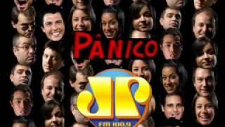Panamericano Jovem Pan view on youtube.com tube online.