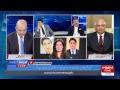LIVE: Watch Nadeem Malik Live, October 23, 2018
