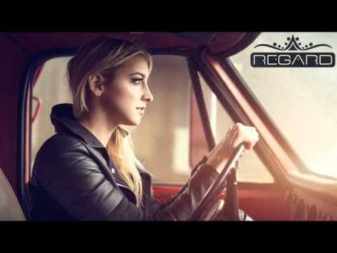 BEST OF DEEP HOUSE MUSIC CHILL OUT SESSIONS MIX BY REGARD #5 - default