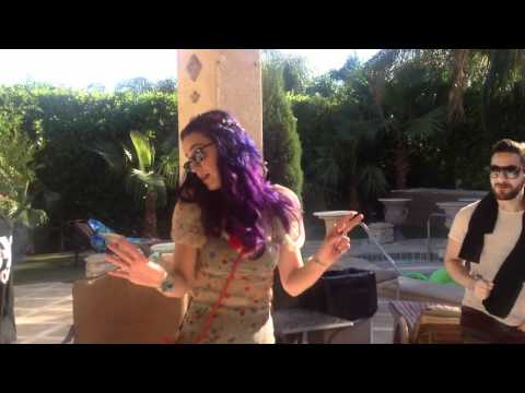 Call Meh Maybe by Katy Perry & Friends