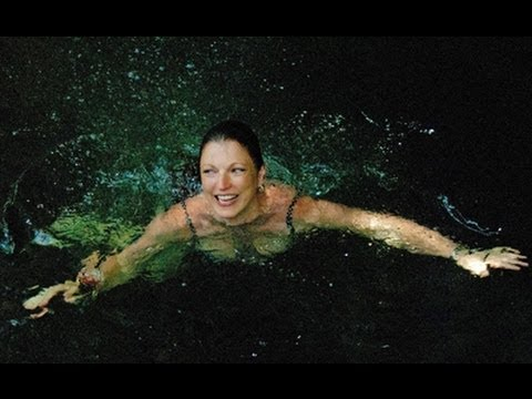 Thumbnail image for 'Women Jump Off A Cliff in Mexico - an Eco-Hula Women Empowerment Eco-Adventure -  Part10'