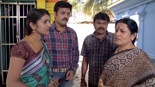 Deivamagal 23-02-2015 Suntv Serial | Watch Sun Tv Deivamagal Serial February 23, 2015