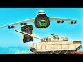 BEST GTA 5 WINS & FAILS! #50 (GTA 5 Epic & Funny Moments Compilation)