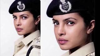 Gangaajal 2 Official Trailer First Look | Priyanka Chopra Ajay Devgn