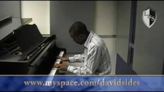 Superstar - Lupe Fiasco Piano Cover