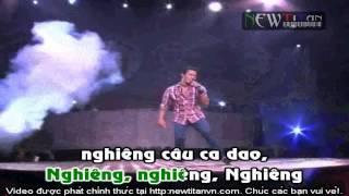 Ngựa ô thương nhớ karaoke ( only beat )