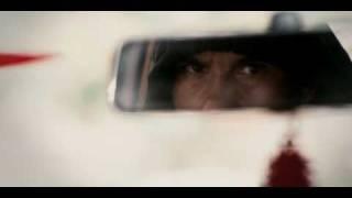 The Zero Hour trailer HD.mov
