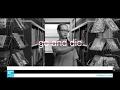 -ريوورد-، مصحح لغوي لمكافحة التحرش على الإنترنت !  - 22:22-2017 / 3 / 18