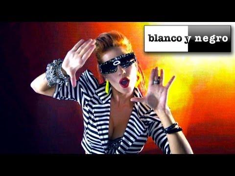 Bob Sinclar Feat. Pitbull, Dragonfly & Fatman Scoop - Rock The Boat (Official Video)