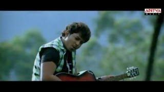Naa Cheliya Navvu Promo Song - Chanakyudu