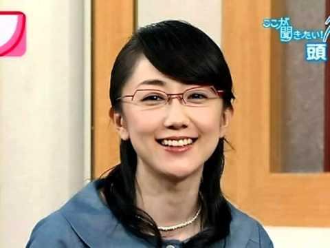 唐橋ユミの画像 p1_30