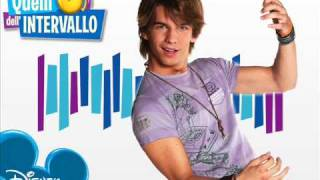 Jacopo Sarno – Dimmi Se Sei Tu