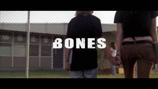 Official Bones Teaser