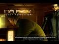 Deus Ex: Human Revolution - Part 17 - Meeting Arie Van Bruggen - (X360/PS3/Wii U/PC/MAC)