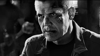 Sin City: A Dame to Kill For - Trailer 2