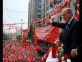 Milliyetçi Türkiye - Ali Aksoy
