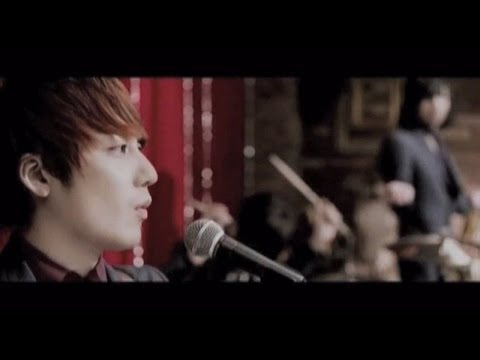 THE BAWDIES / ROCK ME BABY (short version) & MVメイキング映像