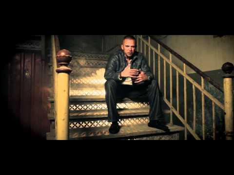 Lukasyno & Kriso - Czas Vendetty feat.Fides scratch Dejot