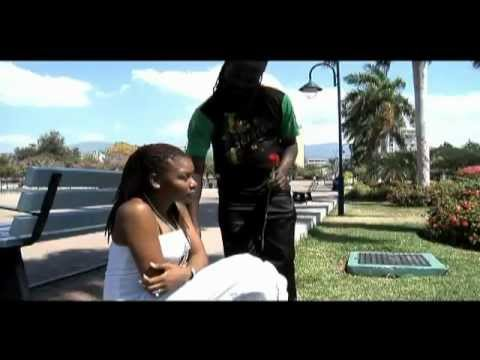 CUSH HUNTA FT GYPTIAN - LOVE CONFESSION (OFFICIAL HQ VIDEO)