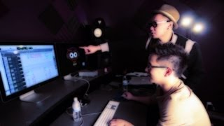 Climax - Usher (Jason Chen x Toestah)