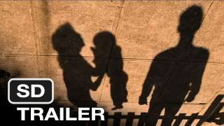 Burning Man (2011) Trailer - HD Movie