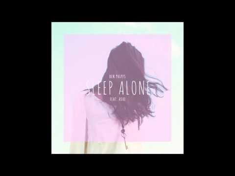 Ben Phipps - Sleep Alone ( feat. Ashe ) - UCrt9lFSd7y1nPQ-L76qE8MQ