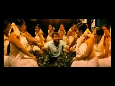 Kadhal En Kadhal Video Song HD   Mayakkam Enna   Dhanush   Richa  Adida Avala    1st on Net   YouTube