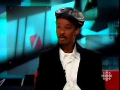 Knaan on Somali Politics