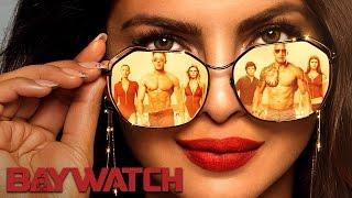 Baywatch Trailer #3
