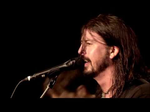Foo Fighters (HD) - Best Of You (Live At Wembley Stadium)