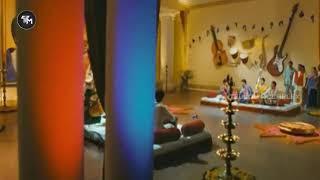 Saregama Padani Sapta Full Video Song  Jhummandi Naadam,