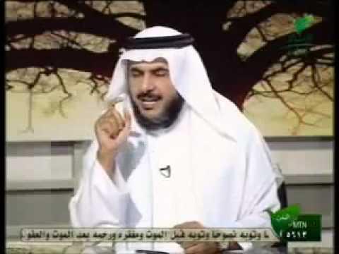 د طارق الحبيب استشارة من شاب يقول أنه كثيراً مايقع بالحب وعلاقاته كثيرة مع الفتيات 
