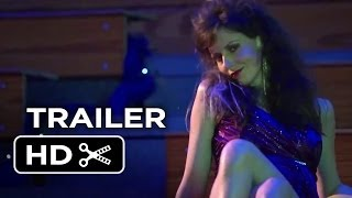 Back In The Day Official Trailer (2014) - Michael Rosenbaum Comedy HD