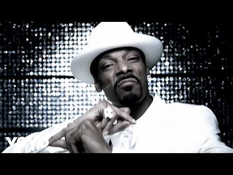 Life of Da Party (Feat. Too Short, Mistah F.A.B.)
