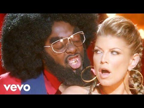 The Black Eyed Peas - Don't Phunk With My Heart - UCrwmu-gceGOmtZeuTsn7DlQ